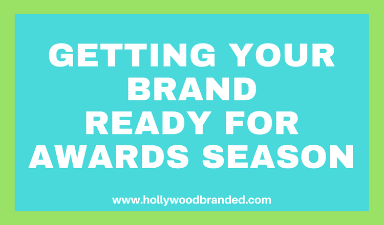 Getting Your Brand Ready For Awards Season Gift Bags.png