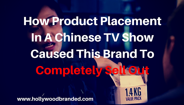 How Product Placement In A Chinese Soap Caused This Brand To Completely Sell Out.png