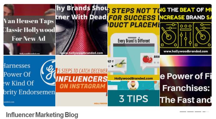 Influencer Marketing Blog.png