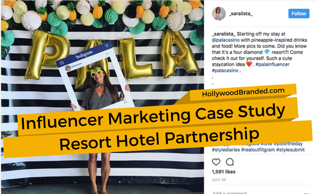 Influencer Marketing Case Study Pala casino.png