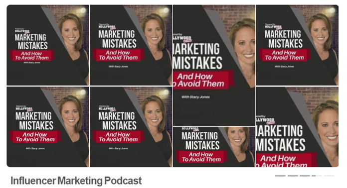Influencer Marketing Podcast.png