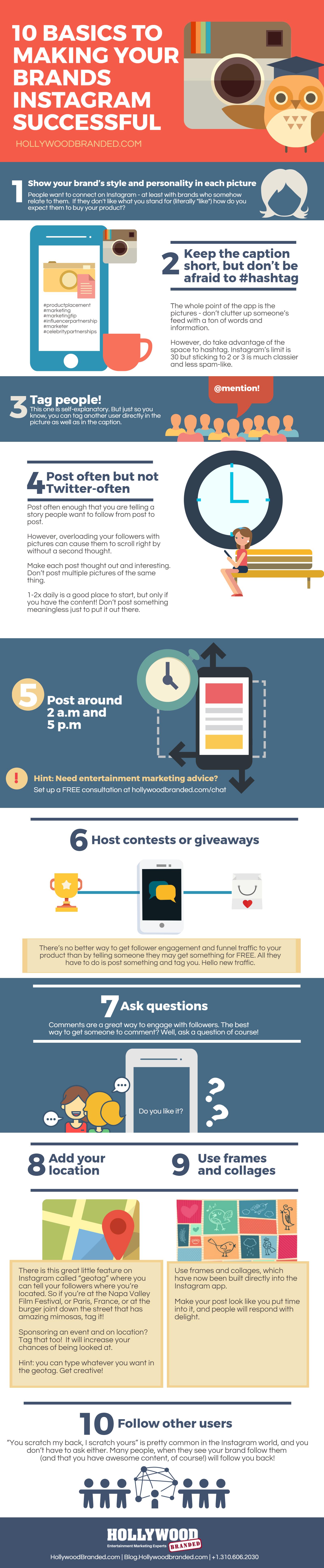 10 Insider Tips For Instagram.png