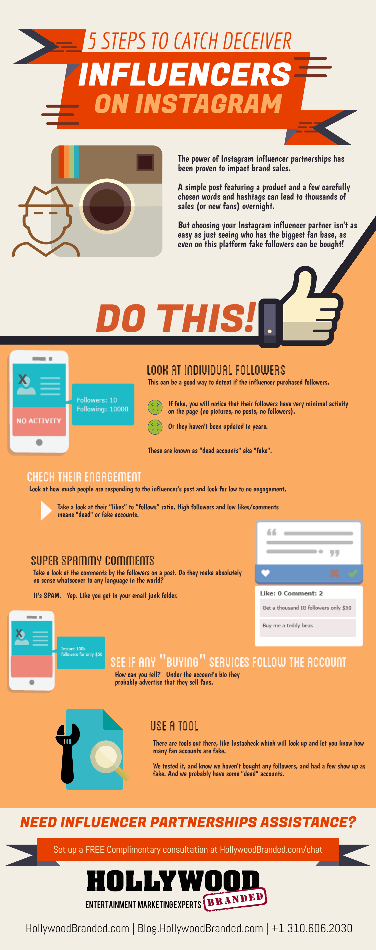 5 Ways To Find Fake Influencer Followers.png