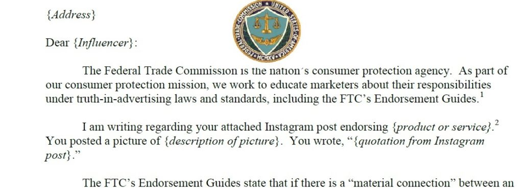 Instagram FTC notice.jpg