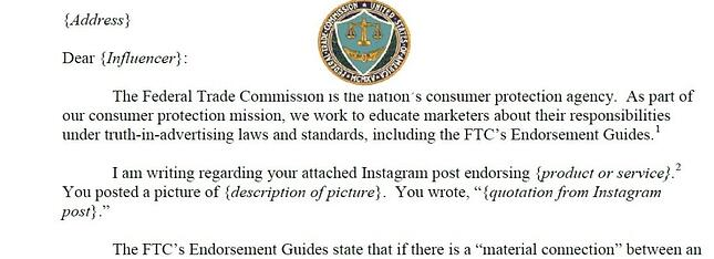 Instagram FTC notice.jpg