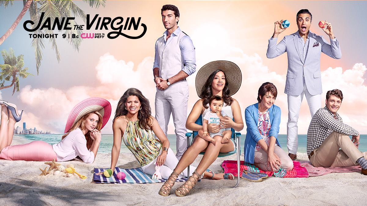 Jane The Virgin.jpg