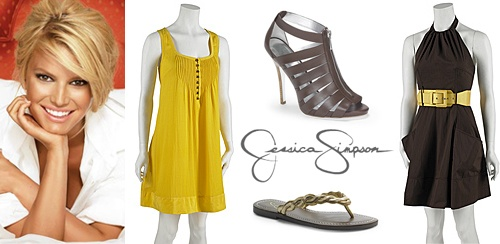 Jessica Simpson Clothing Line.jpg