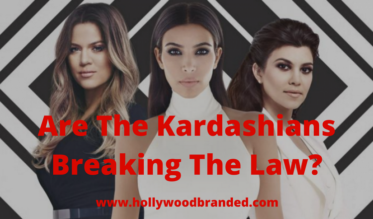 Kardashians_Breaking_The_Law.png
