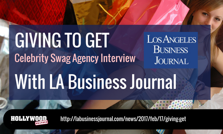 LA Business Journal Interview.png