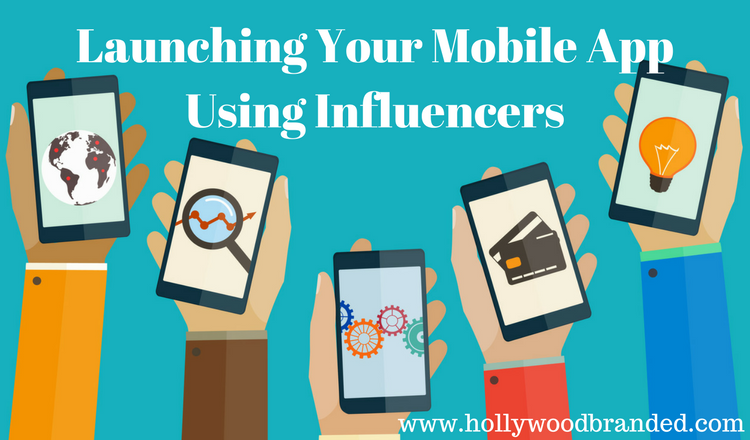 Launching Your App Using Influencers.png