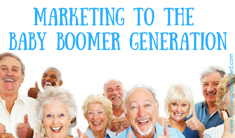 the baby boomer generation As a new report says generation z are smarter and more prudent than gen y, here's a guide to all those complex generational labels do you know your baby boomers.