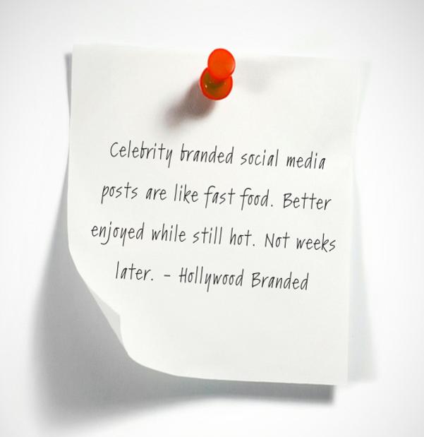 Celebrity_Social_Media_quote.jpg.png