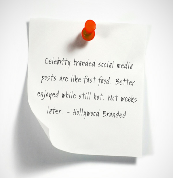 Celebrity_Social_Media_quote.jpg.png
