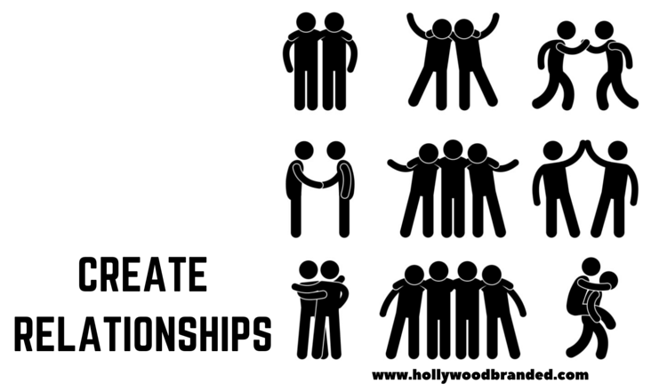 Create_Relationships.png
