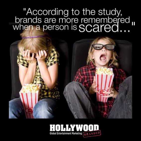 Horror_Blog_Image