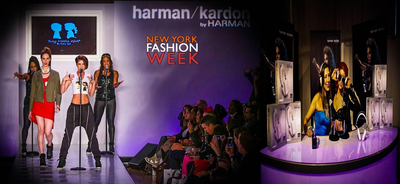 NYFW-Harman_Kardon.jpg