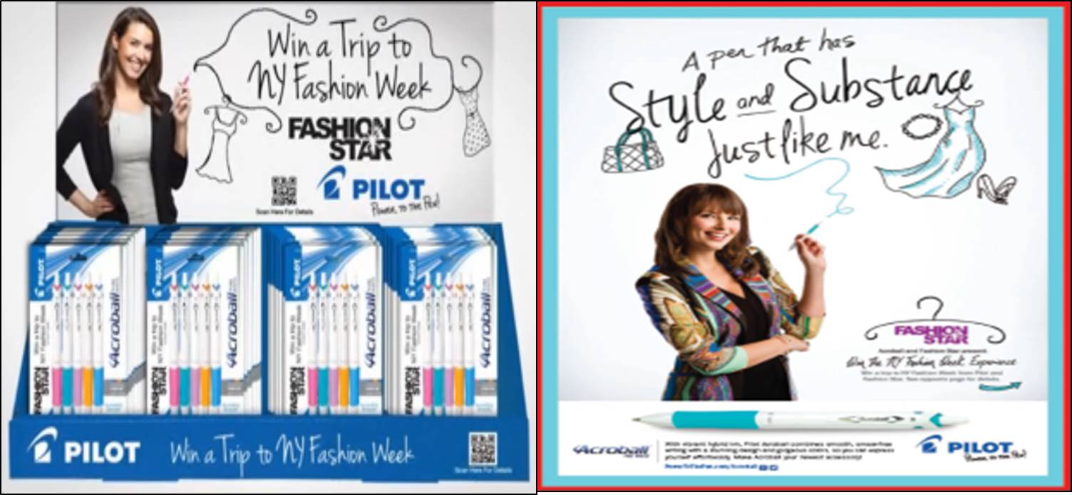 Pilot-Pen-Fashion-Star-2.jpg