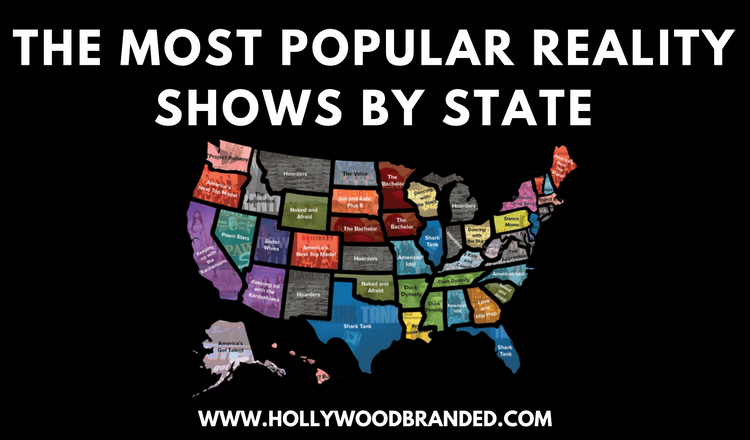 Most popular reality TV shows by state.png