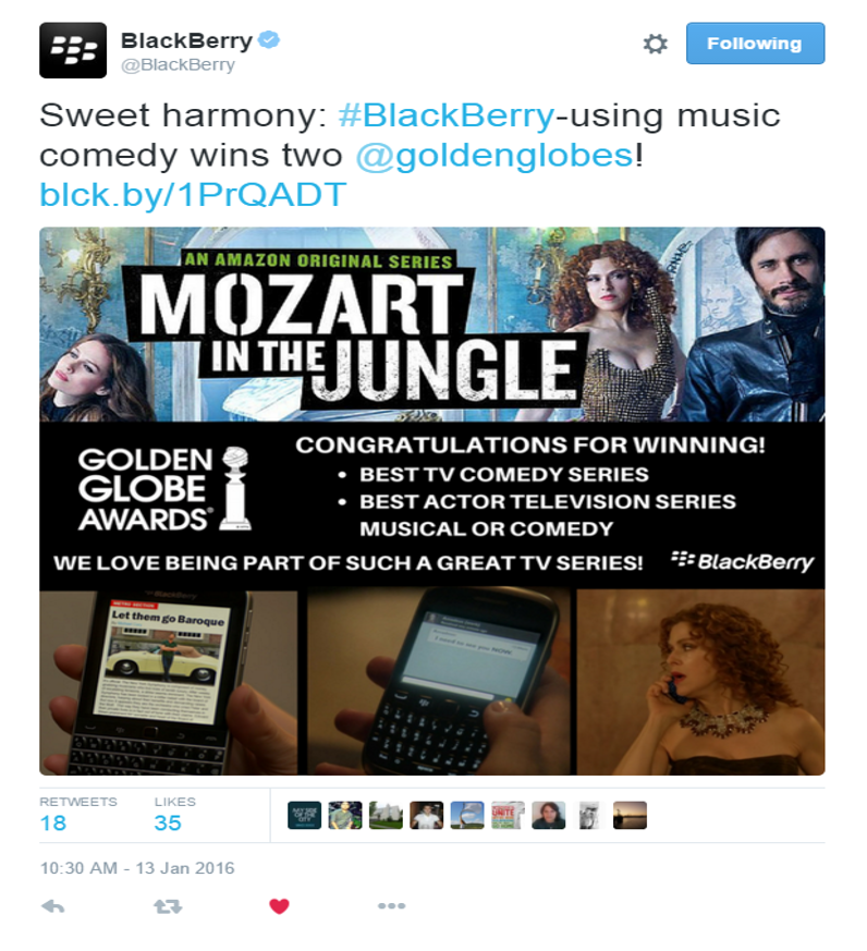 Mozart_In_The_Jungle_Post_BlackBerry_Twitter.png