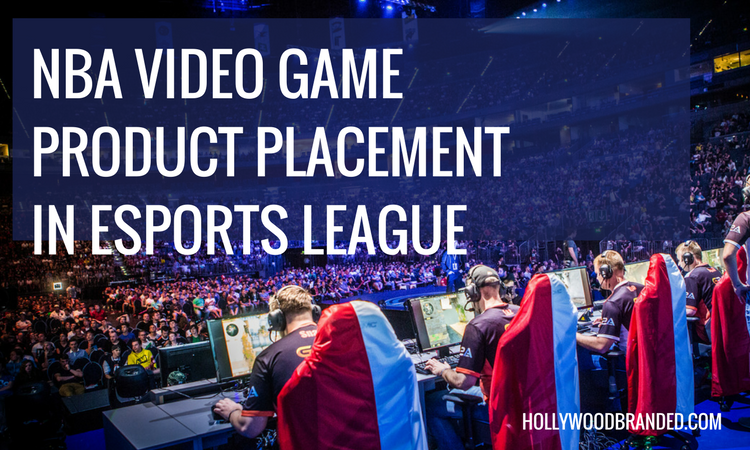NBA To Further Video Game Product Placement With eSports League (2).png