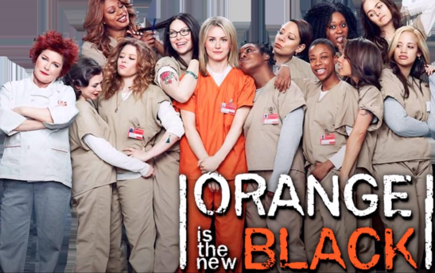 Orange Is The New Black.jpg