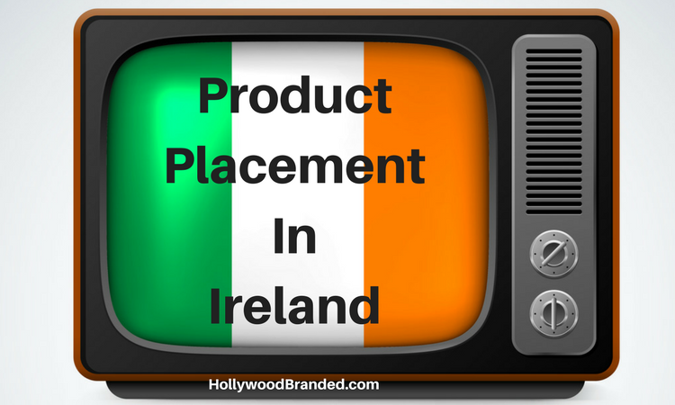 Product Placement in Ireland.png