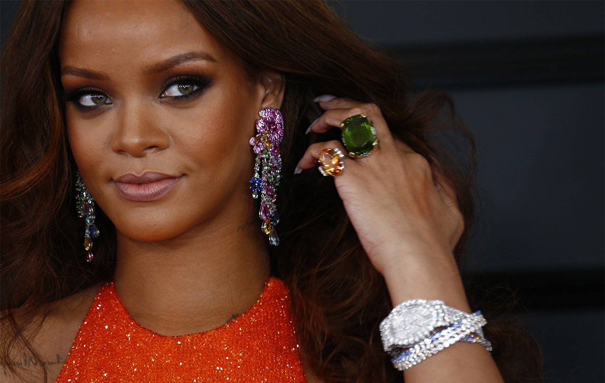Rihanna and Chopard partnership Hollywood Branded.jpg