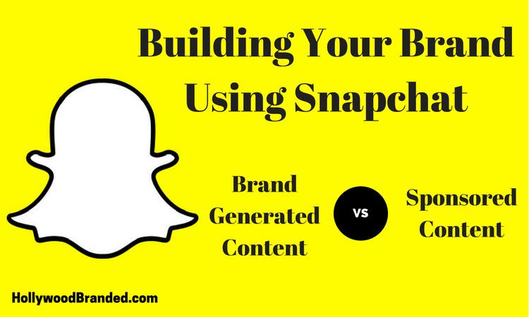 Snapchat Advertising Options.png