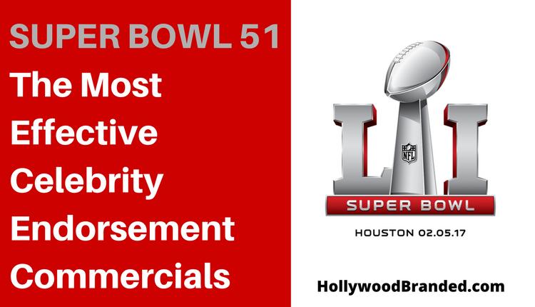 Super Bowl 51 most effective commercials.png