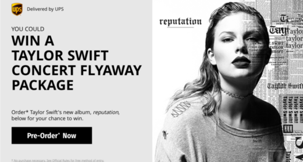 Taylor Swift 1.png
