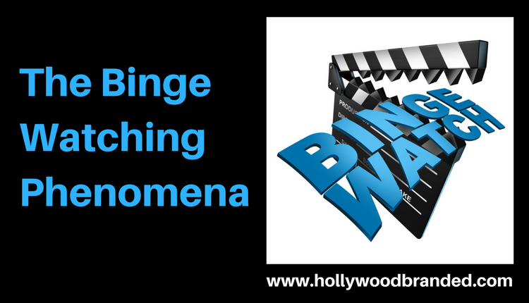 The Binge TV Phenomenon.png