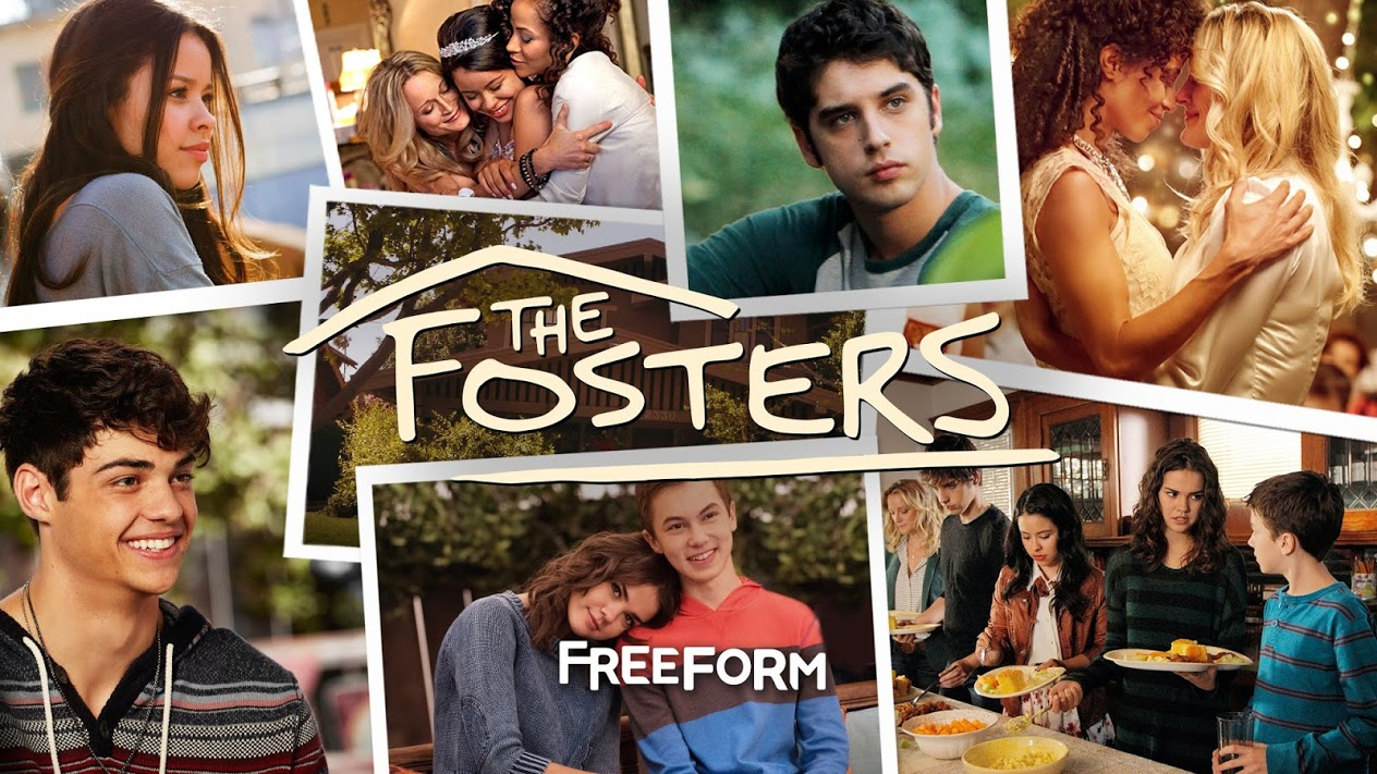 The Fosters.jpg
