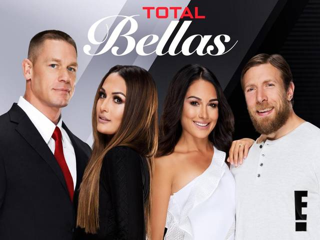 Total Bellas.jpg