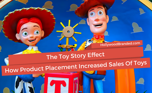 Toy Story Effect_ How Film's Product Placement Increased Sales Of Toys-1.png