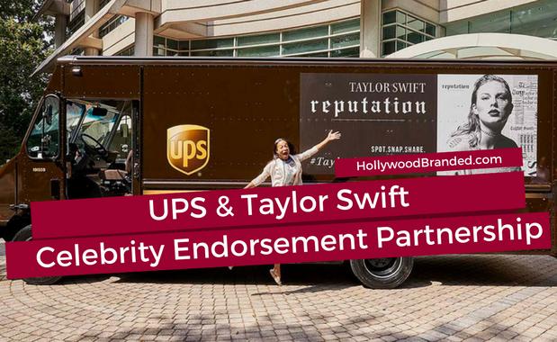 UPS Taylor Swift.png
