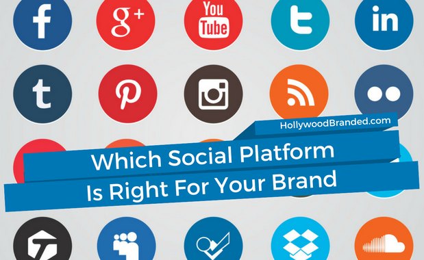 Which Social Platform Is Right For Your Brand.png