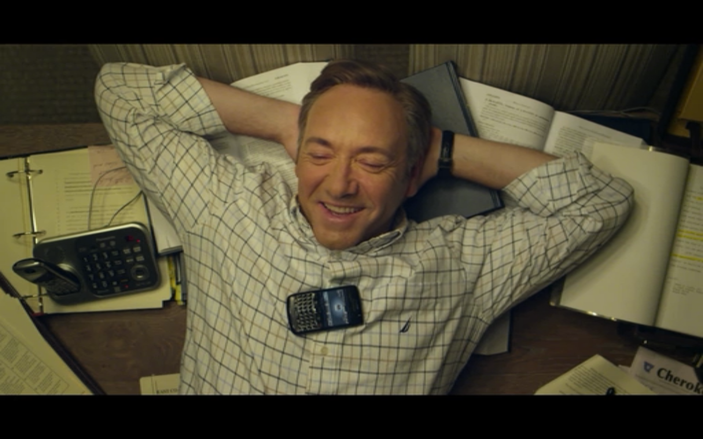 blackberry-product-placement.png