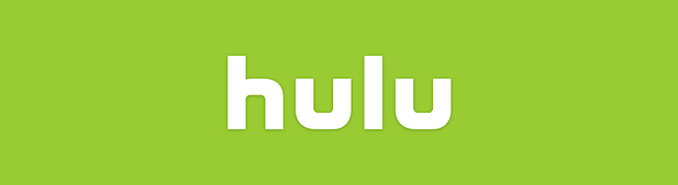 SVOD & Product Placement: Hulu Original Series