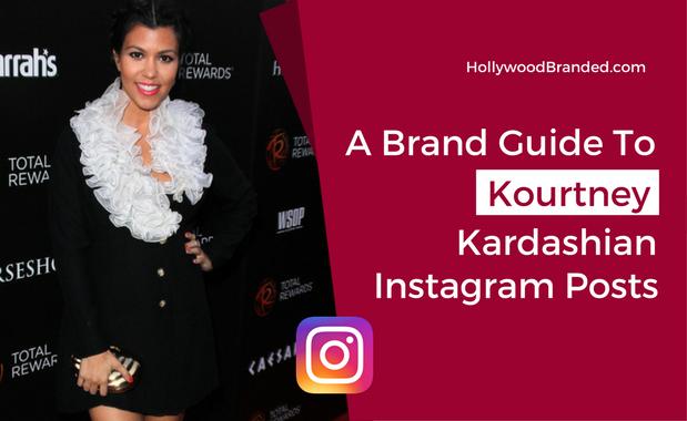 kourtney kardashian brand marketing.png