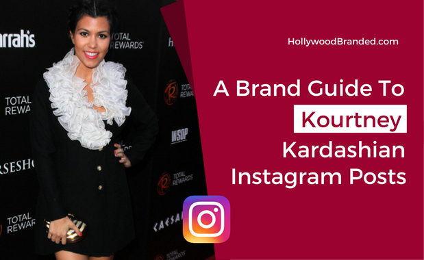 kourtney kardashian brand marketing.png