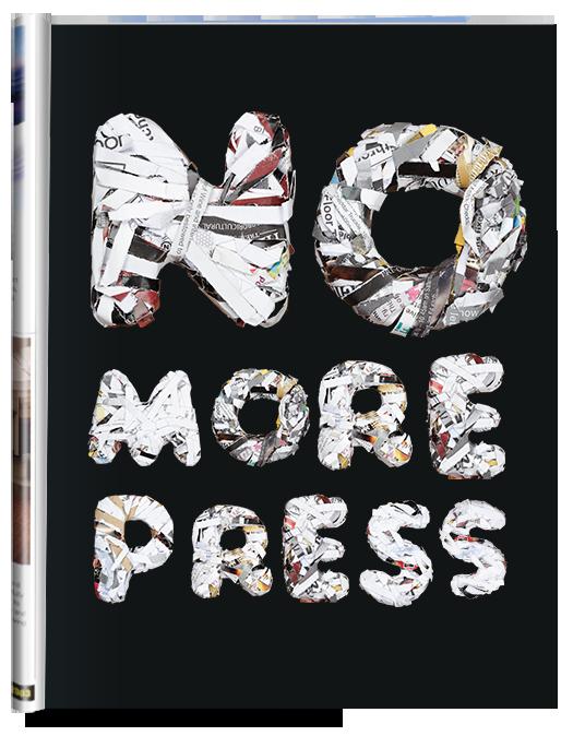 no-more-press-paper-font-poster.png
