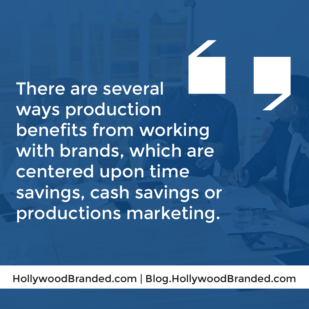 production marketing quotes.png