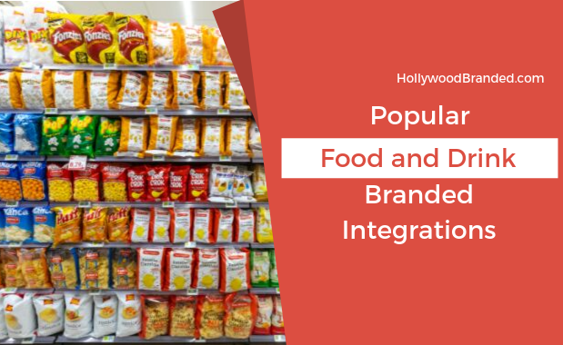Branded Integrations Food and Drink (1)