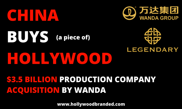 CHINA_BUYS_A_PIECE_OF_HOLLYWOOD3.5_BILLION_ACQUISITION.png