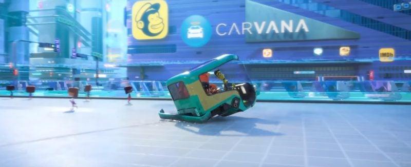 Carvana-800x326