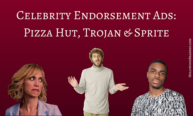 Celebrity Endorsement Ads Pizza Hut Trojan Sprite.png