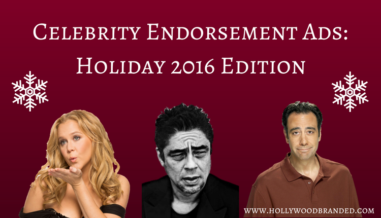 Celebrity Endorsement Ads-Holiday 2016 Edition (1).png