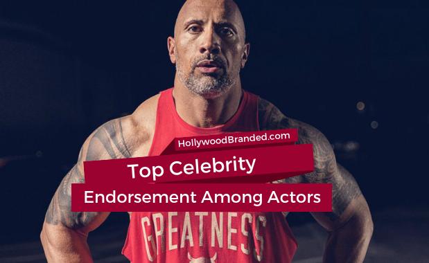 Celebrity Investment Blog Photo-1