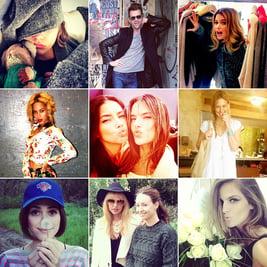 Celebrity-Instagram-Pictures.jpg