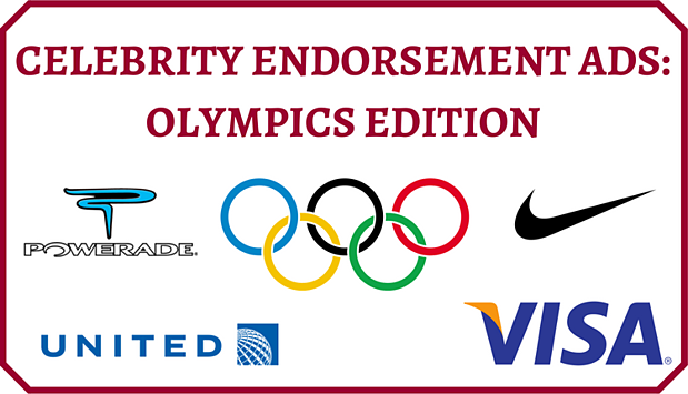 Celebrity_Endorsement_Ads-_Olympics_Edition.png